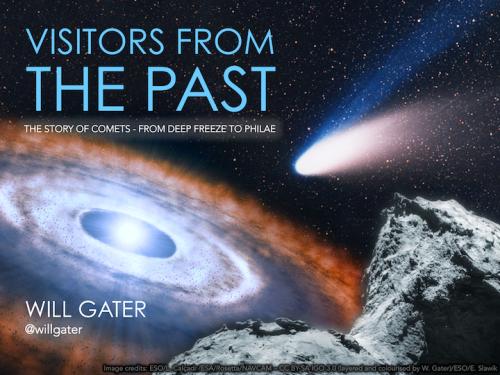 comets talk opener 2 web