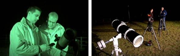 Gadgetshowscopes2 copy