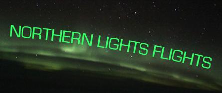 NorthernLightsflightsbanner