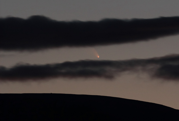 CometPANSTARRS_13032013_cropped