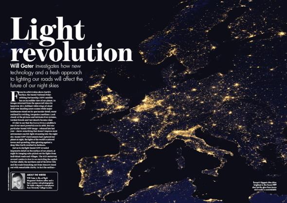 lightrevolutionopener