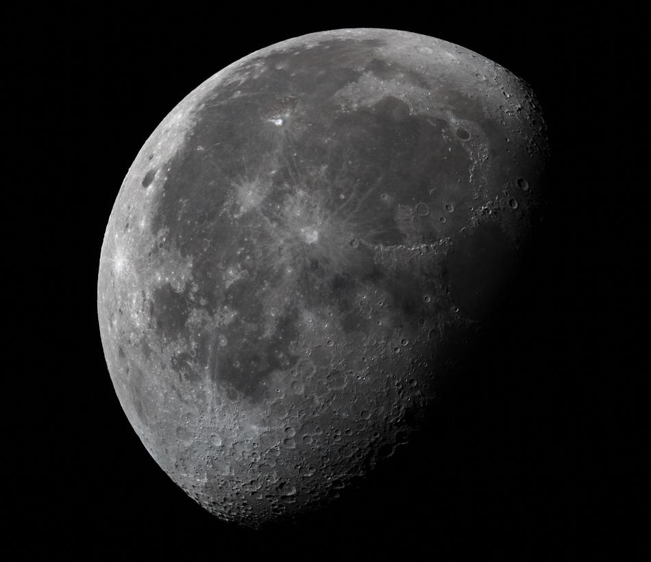 Moon_23112013