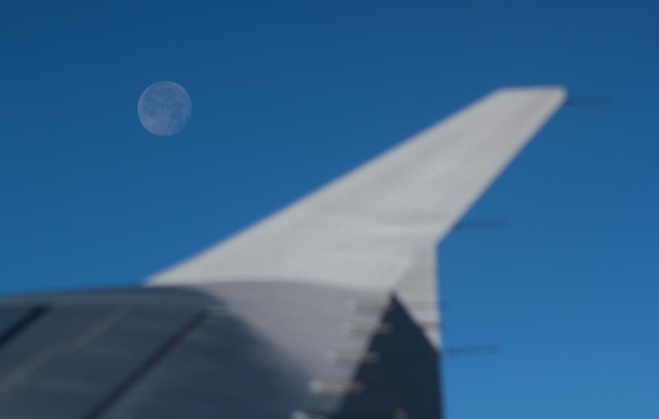 moon_wingtip
