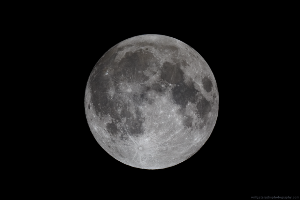 IMG_3642_DxO_perigee full Moon_27_28092015