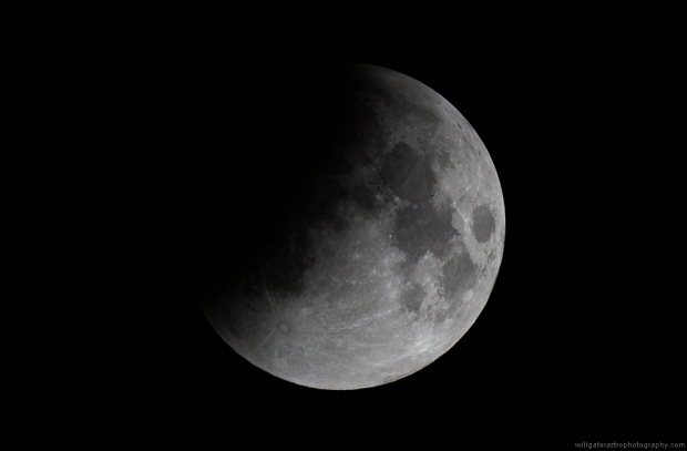 IMG_3653_DxO_lunar eclipse_partial_phase_28092015