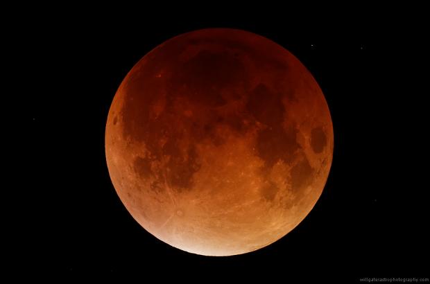IMG_3706_DxO_eclipse_28092015_0248ut